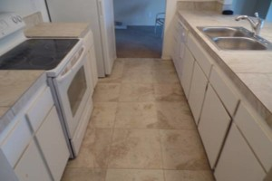 Photo #4: Flat rate custom remodeling and renovations