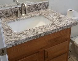 Photo #3: Flat rate custom remodeling and renovations