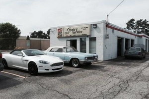 Photo #3: Looking for a mechanic you can trust? Call Fogle's Automotive