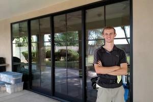 Photo #8: Streakless Window Washing, LLC - Window Cleaning / Window Washing