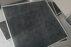 Photo #6: Streakless Window Washing, LLC - Window Cleaning / Window Washing