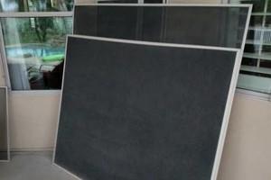 Photo #5: Streakless Window Washing, LLC - Window Cleaning / Window Washing