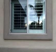 Photo #4: Streakless Window Washing, LLC - Window Cleaning / Window Washing