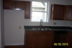 Photo #12: Keaton & Vogt Home Improvement (Remodeling, Bathroom, Kitchen, Basement and Siding)