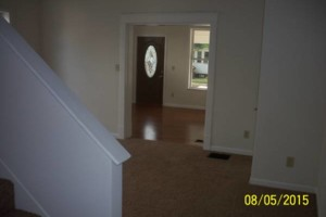 Photo #9: Keaton & Vogt Home Improvement (Remodeling, Bathroom, Kitchen, Basement and Siding)