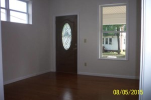 Photo #8: Keaton & Vogt Home Improvement (Remodeling, Bathroom, Kitchen, Basement and Siding)