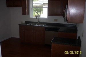 Photo #6: Keaton & Vogt Home Improvement (Remodeling, Bathroom, Kitchen, Basement and Siding)
