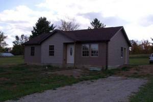 Photo #4: Keaton & Vogt Home Improvement (Remodeling, Bathroom, Kitchen, Basement and Siding)