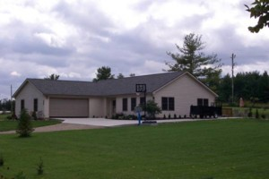 Photo #3: Keaton & Vogt Home Improvement (Remodeling, Bathroom, Kitchen, Basement and Siding)