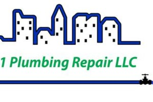 Photo #1: Sewer and Gutter Drain Repair Service