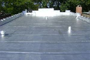 Photo #2: Excell roofing. Fix any 3 leaks for $299!