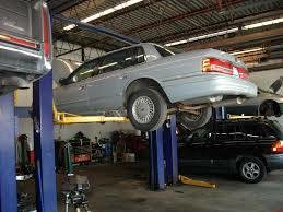 Photo #5: CERTIFIED MECHANIC SHOP AT YOUR SERVICE - LOW REPAIR PRICE!