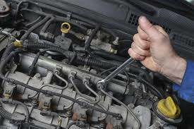 Photo #2: CERTIFIED MECHANIC SHOP AT YOUR SERVICE - LOW REPAIR PRICE!