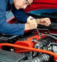 Photo #1: CERTIFIED MECHANIC SHOP AT YOUR SERVICE - LOW REPAIR PRICE!