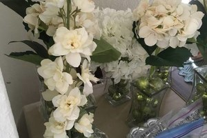 Photo #7: Getting Married? Need Flowers?!!