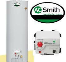 Photo #12: New Water Heater Installed. Low prices, best installation!