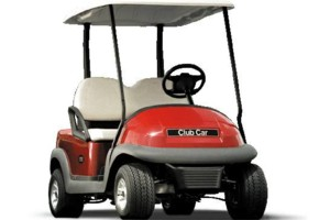 Photo #2: Golf Cart Mobile Repair and Service