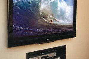 Photo #3: TV Wall Mount Installation - Great Rates!