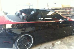 Photo #5: Window tint mobile service! 7+ years working