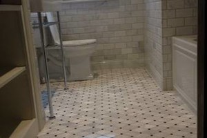 Photo #11: P.K. Floors