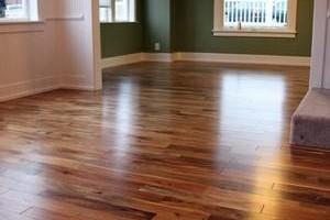 Photo #10: P.K. Floors