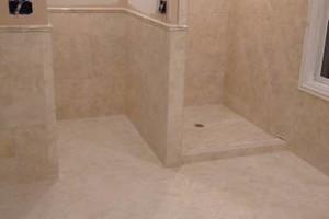 Photo #9: P.K. Floors