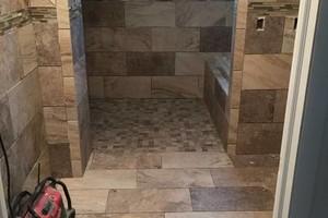Photo #6: P.K. Floors