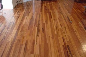 Photo #3: P.K. Floors