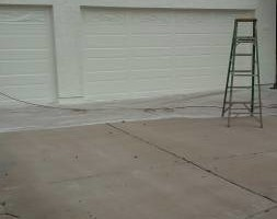 Photo #2: Mike - Experienced Painter - 25 + years exp