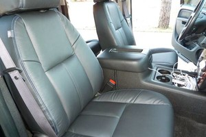 Photo #10: UPHOLSTERY - AUTO, RV, BOAT, HOME, COMMERCIAL
