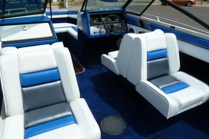 Photo #13: UPHOLSTERY - AUTO, RV, BOAT, HOME, COMMERCIAL