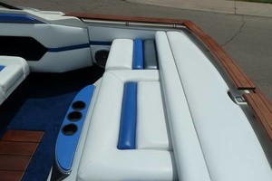 Photo #14: UPHOLSTERY - AUTO, RV, BOAT, HOME, COMMERCIAL