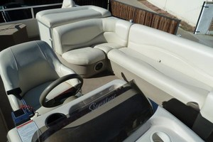Photo #17: UPHOLSTERY - AUTO, RV, BOAT, HOME, COMMERCIAL