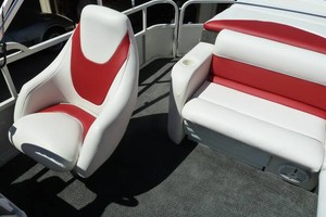 Photo #24: UPHOLSTERY - AUTO, RV, BOAT, HOME, COMMERCIAL