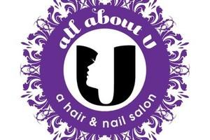 Photo #2: All About U Hair & Nails Salon. Brazilian Blowout