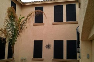 Photo #1: Affordable Window Screen - $15 Special