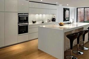 Photo #7: Best Pricing on Cabinets and Countertops!!! Wholesale Cabinets and Stone