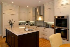 Photo #5: Best Pricing on Cabinets and Countertops!!! Wholesale Cabinets and Stone