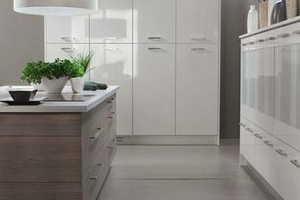 Photo #3: Best Pricing on Cabinets and Countertops!!! Wholesale Cabinets and Stone