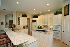 Photo #2: Best Pricing on Cabinets and Countertops!!! Wholesale Cabinets and Stone