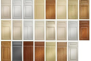 Photo #1: Best Pricing on Cabinets and Countertops!!! Wholesale Cabinets and Stone