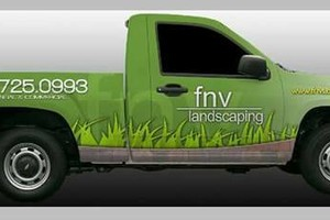 Photo #5: Commercial / residential, HOA Landscape Maintenance
