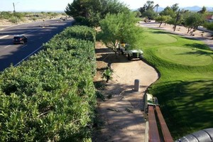 Photo #2: Commercial / residential, HOA Landscape Maintenance
