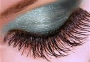 Photo #2: Valentine's Day Special Eyelash Extension