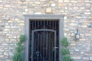 Photo #16: Cheap gates and doors