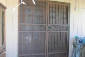 Photo #7: Cheap gates and doors