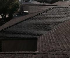 Photo #23: Call Pete for all your roofing needs!