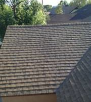 Photo #20: Call Pete for all your roofing needs!
