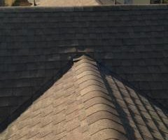 Photo #17: Call Pete for all your roofing needs!