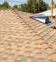 Photo #15: Call Pete for all your roofing needs!